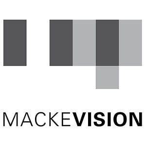 Profile picture for Mackevision