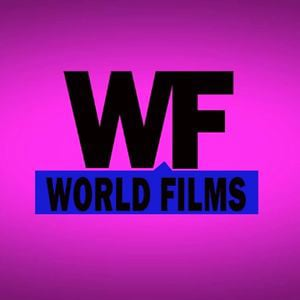 Profile picture for WORLD FILMS