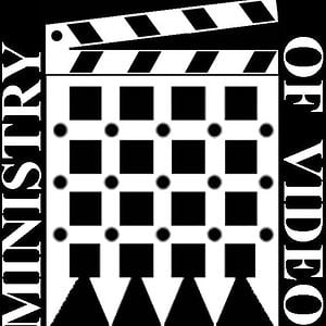 Profile picture for Ministry of Video