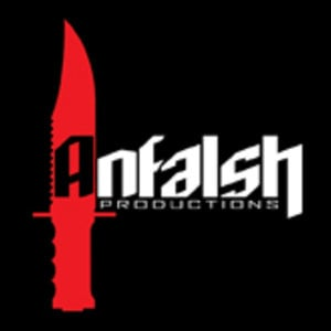 Profile picture for Anfalsh.com TV