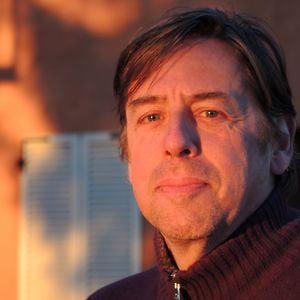 Profile picture for Peter van der Wijk