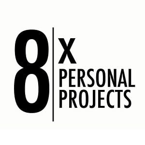 Profile picture for personalprojects2013