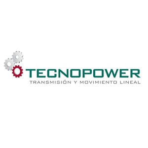 Profile picture for TECNOPOWER S.L.