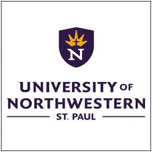 Profile picture for University of Northwestern