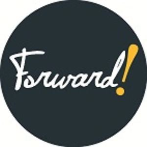 Profile picture for forward!