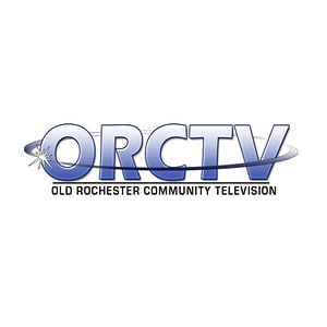 Profile picture for ORCTV