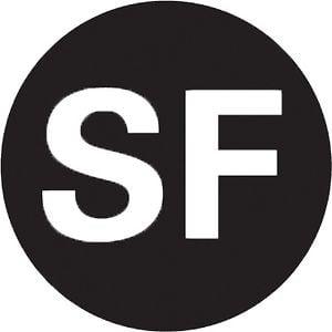 Profile picture for Sound Foundation