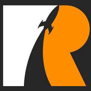 Profile picture for Rocketship Creative