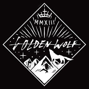 Profile picture for Golden Wolf