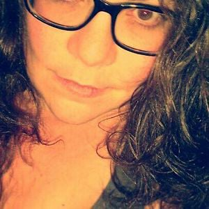 Profile picture for Kimberly Kenobi
