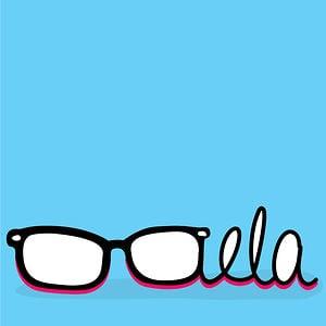 Profile picture for Daniela Bello
