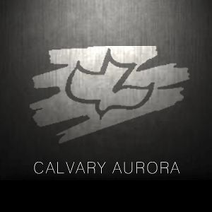 Profile picture for Calvary Aurora