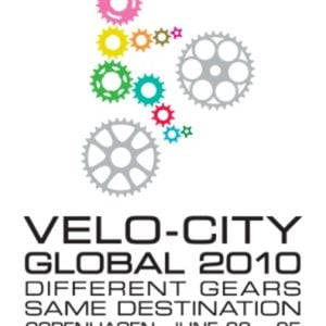 Profile picture for Velo-city Global 2010