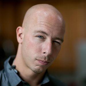 Profile picture for Matt B Fotoz