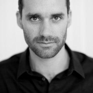 Profile picture for Pedro Macedo