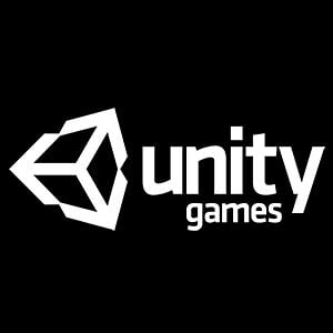 Profile picture for Unity Games