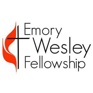 Profile picture for Emory Wesley