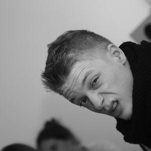 Profile picture for Marius Mlln