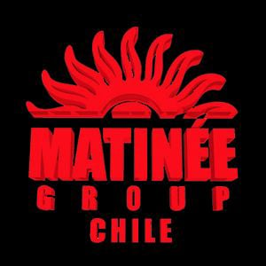 Profile picture for Matinée Group Chile