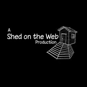 Profile picture for Shed on the Web