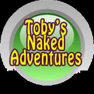 Profile picture for Naked Toby