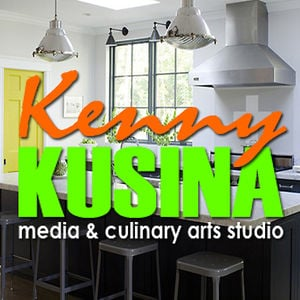 Profile picture for Kenny Kusina