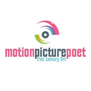 Profile picture for Motion Picture Poet