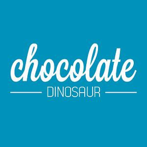 Profile picture for Chocolate Dinosaur