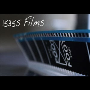 Profile picture for 1535sFilms