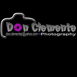 Profile picture for Don Clemente