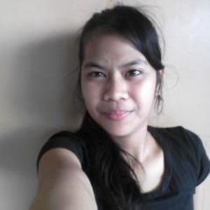 Profile picture for Myrtle Joyce Sevillano Lagarita