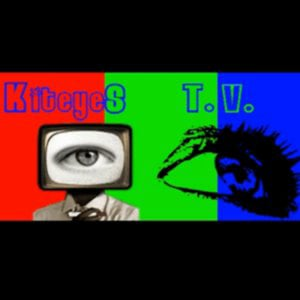 Profile picture for kiteyes