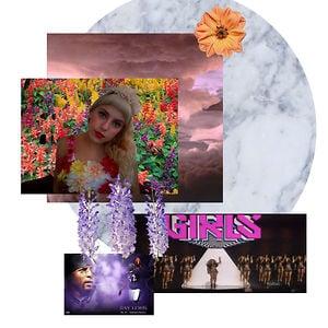 Profile picture for Maija Ekey