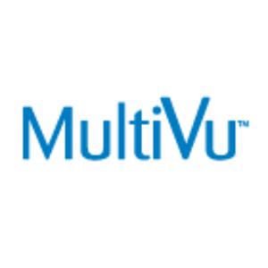 Profile picture for MultiVu Video