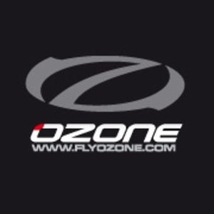 Profile picture for FLY OZONE