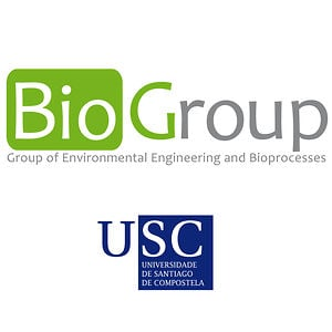 Profile picture for BioGroup-USC