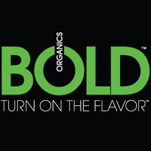 Profile picture for BOLD Organics