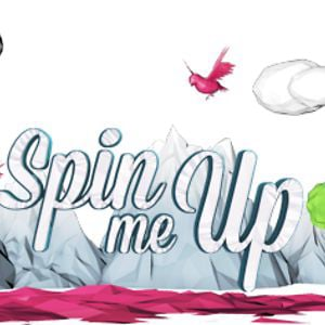 Profile picture for SpinMeUp