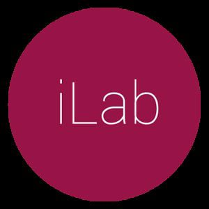 Profile picture for iLab - ICT For Social Change
