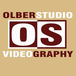 Profile picture for OLBER