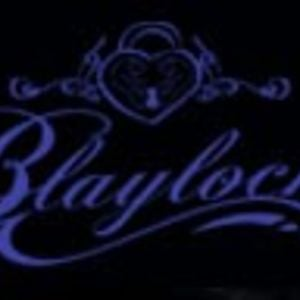 Profile picture for Blaylock