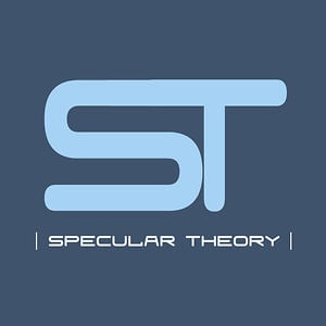 Profile picture for Specular Theory