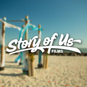 Profile picture for Story of Us Films