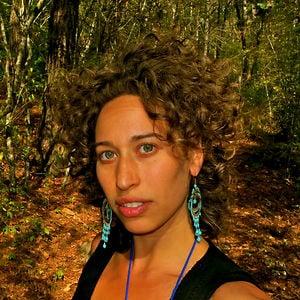 Profile picture for Samara Gaev