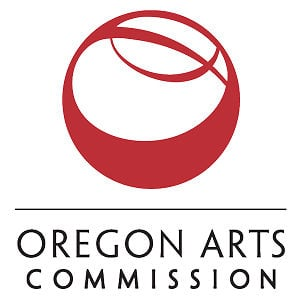 Profile picture for Oregon Arts Commission
