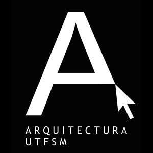 Profile picture for Arquitectura USM