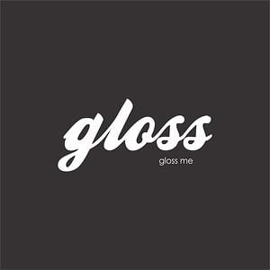 Profile picture for glossme