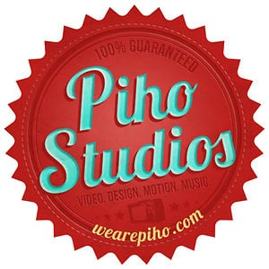 Profile picture for Piho Studios