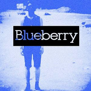 Profile picture for BLUEBERRY