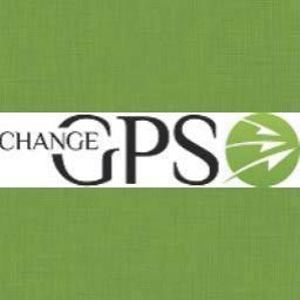 Profile picture for ChangeGPS | Beautiful Procedures